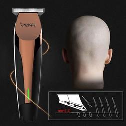 100-240V professional Hair <font><b>Trimmer</b></font> Elect