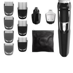 13 Pcs Electric Shaver Blades Multi Groomer Beard Trimmer Ki