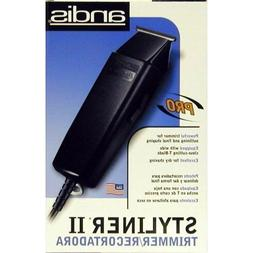Andis Professional 26700 Styliner II Personal Trimmer