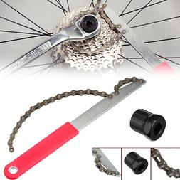 NEW Men Pro Hair Clippers Beard Trimmer Electric Cordless Sh