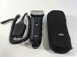 Braun 5751 Series 5 Cordless Rechargeable Men's Electric Sha