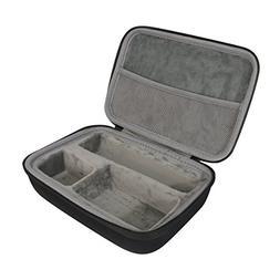 Hard Travel Case for Remington PG6025/PG525/PG6250/PG6171 Al