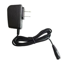 Jack Seller@ Replacement Charger for Braun Series 7 9 3 5 1