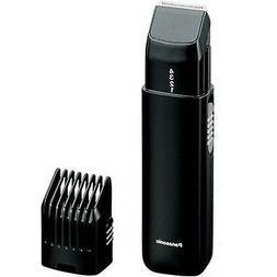 Panasonic ER240B Beard & Mustache Trimmer