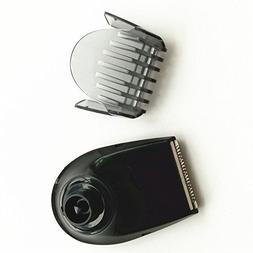 RQ12 RQ11 RQ10 Shaver Head Trimmer for Philips Norelco Senso