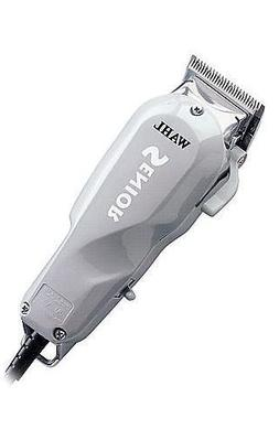 Wahl PREMIUM Mens Hair Clippers with Super Charged V-5000 Mo