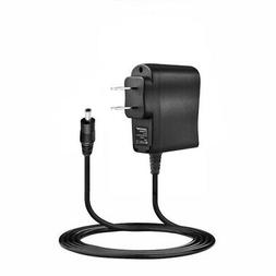 AC Adapter Charger For Remington Hair Trimmer Clipper Shaver