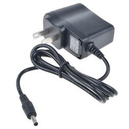 AC Adapter Charger For Wahl 9854-600 91822-200 Beard Stubble