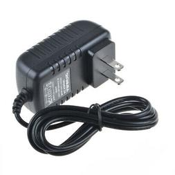 ABLEGRID AC Adapter for Philips Norelco Trimmer MG3750/50 Be