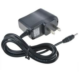 AC/DC Adapter For Remington MB-4040 MB4040 Lithium Power Stu