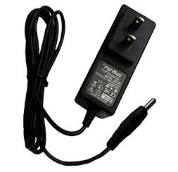 UpBright 4.2V-5V AC/DC Adapter For Wahl Clipper Corp S003HU0