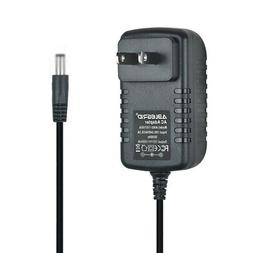 Adapter Wall Charger For Wahl WNT-2 Groomsman Beard Trimmer