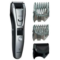 Panasonic All in One Precision Trimmer Rechargeable Washable