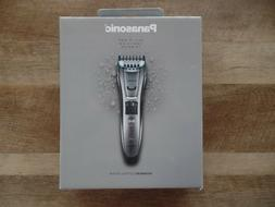 Panasonic All-in-One Rechargeable Beard & Total Body Hair Tr