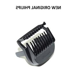 Beard Comb Clipper 32mm For Philips Multigroom Trimmer Beard