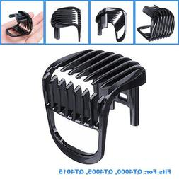 Beard Trimmer Attachment Guide Comb/Head Blade Parts for Phi