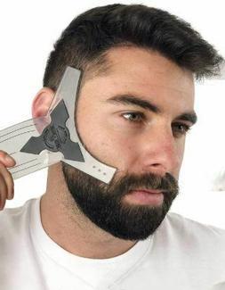 Beard Trimmer Hairline Cutting Guide Hair Liners Edger Shapi