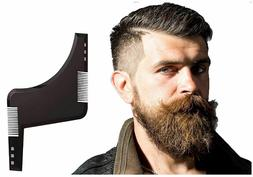 Beard Trimmer Hairline Cutting Guide Hair Liners Edger Tool