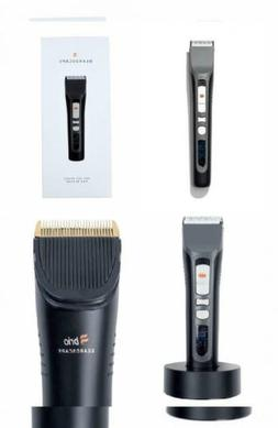 BeardScape Beard and Hair Trimmer Single product