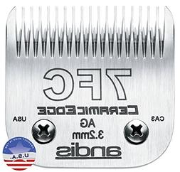 Andis Company CE Professional Detachable Clipper Blade for A