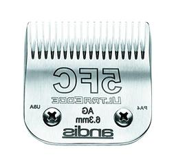 Andis Clipper Ag Blade Size 5Fc