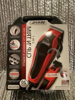 20PC Clipper/Trimmer