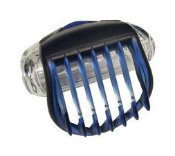 Comb Head Beard Trimmer For Razor Braun Spare Parts 5730 573