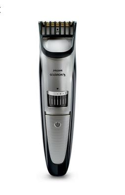 Philips Norelco Cordles Beard Trimmer Series 3500, QT4018/49