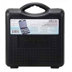 ANDIS DETACHABLE CLIPPER BLADE CARRY CASE BOX FOR OSTER 97,