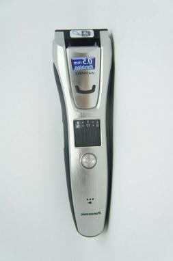 Panasonic ER-GB80-S Men'sBody and Beard Trimmer BODY ONLY W/