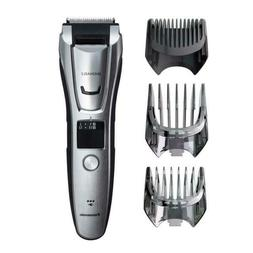 Panasonic Ergb80s Body and Beard Trimmer Hair Clipper Mens
