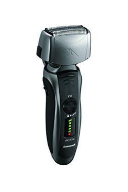 Panasonic ES-LT33-S Arc3 Electric Razor, Men's 3-Blade Cordl