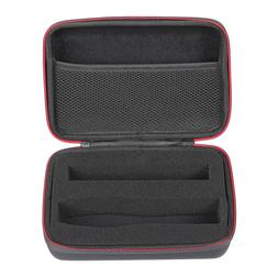 LuckyNV EVA Carrying Case Box for <font><b>Remington</b></fo