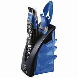 Gillette Fusion Proglide Styler 3-In-1 Men''s Body Groomer W