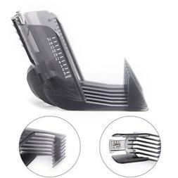 Hair Clipper Beard Trimmers Combs Attachments For Philips QC