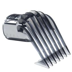 Hair Clipper Comb <font><b>Beard</b></font> <font><b>Trimmer