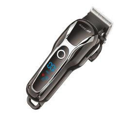 Hair Clipper Electric Cutter Men's Shaver Haircut Machine Be