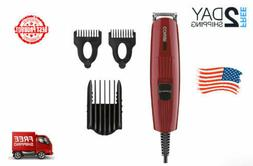 ConairMAN Hair Clippers Beard Mustache Professional Trimmer