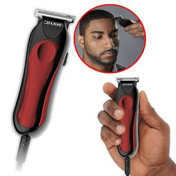 Hair Trimmer Clipper Shaving Machine Men Beard Corded Shaver