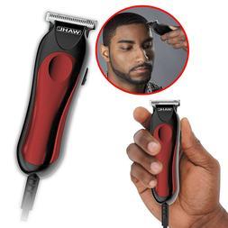 Hair Trimmer Clipper Shaving Machine Men Beard Corded Shaver