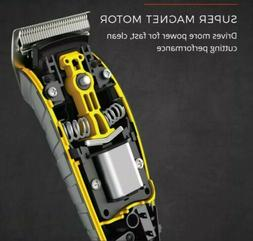 REMINGTON HAIRCUT & BEARD TRIMMER KIT Virtually Indestructib
