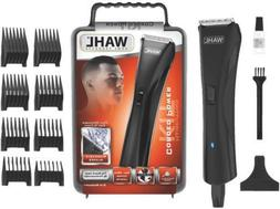 Wahl-Hybrid-Clipper-Haircut-amp-Bear-9699-Corded-Detachable-