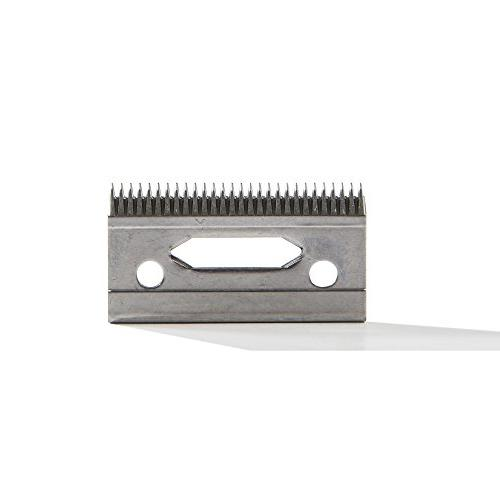 Wahl Professional 0000 3 Clipper Blade #1026-001 – Designed Sterling Oil, and