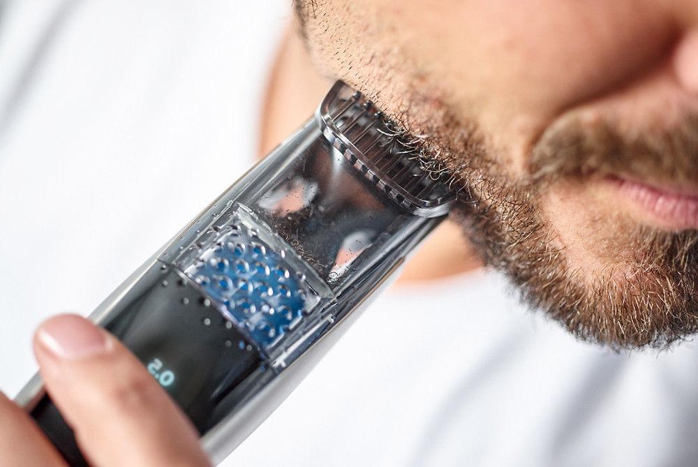 Philips - Beard