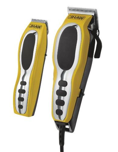 Wahl 79660 Pro Hair Cut Style