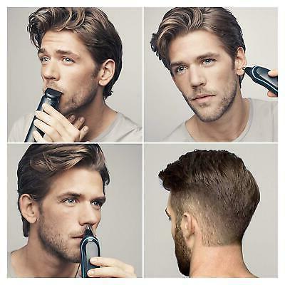 Braun Trimmer Shaver Nose