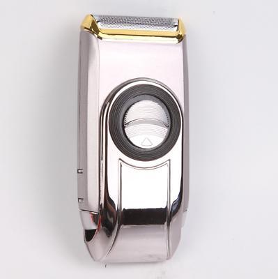 New Brand Pocket Shaving Washable Travel Razor