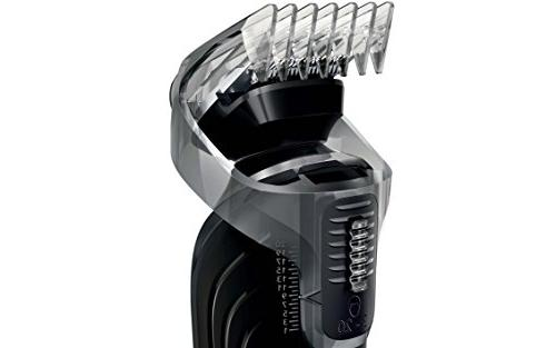 Philips Norelco Grooming - 18 Length