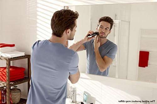 Philips Grooming - Length