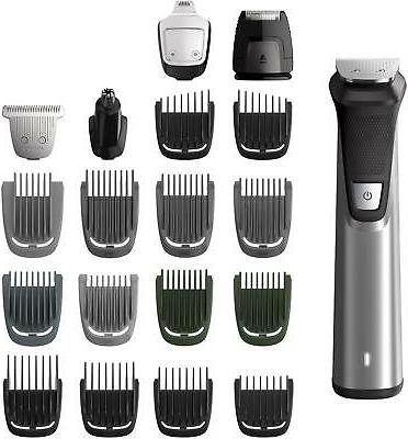 Philips Norelco Multigroom 7000